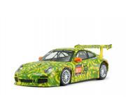NSR 0110AW Porsche 997 Nurburgring 24h 2014 n.57