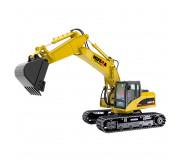 Huina 1550 RC Excavator 1/14
