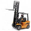 Huina 1577 RC Forklift 1/10