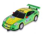 "SCX COMPACT Porsche 911 GT3 ""Bott"" C10311"