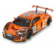 "SCX Audi R8 LMS GT3 ""MotorSport"""