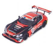 "SCX Mercedes AMG GT3 ""Vodafone"" U10331"