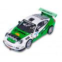 "SCX Porsche 911 RALLY ""Orriols"" U10332"