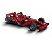 SCX COMPACT Formula F-Red C10376