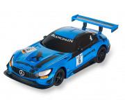 "SCX COMPACT Mercedes AMG GT3 ""Blancpain n.6"""