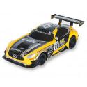 """SCX COMPACT Mercedes AMG GT3 """"Race Scout"""" C10271"""