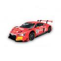 SCX AUDI R8 LMS GT3 Scherer U10387