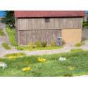 NOCH 07004 Grass Tufts XL