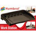Humbrol AG9156 Poste de Travail