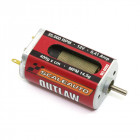 Scaleauto SC-0030 Scaleauto SC-30 motor without Pinions  -  OUTLAW with Active Cooling System-