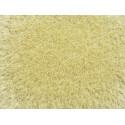 NOCH 07119 Wild Grass, golden yellow