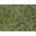NOCH-07250 Groundcover Foliage, medium green