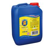 PUSTEFIX Bidon liquide 2,5 litres, prêt à l'emploi