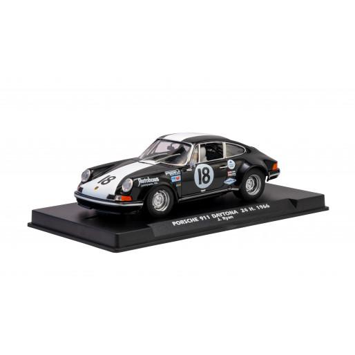 FLY A2502 Porsche 911 24H Daytona 1966 (first victory 911)