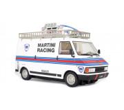Avant Slot RSV2101 Fiat 242 - Martini Racing