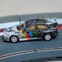SCX Ford Escort Cosworth Ken Block 10397