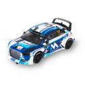 SCX Audi S1 WRX VR U10389