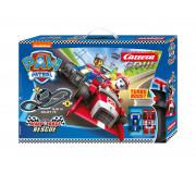 Carrera GO!!! 62532 Nintendo Mario Kart - P-Wing Set