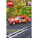 DRS MAGAZINE Issue 8