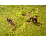 """NOCH 60771 Vegetation Start Set """"Meadow"""""""