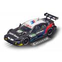 Carrera Evolution 25230 Ferrari Trophy Set