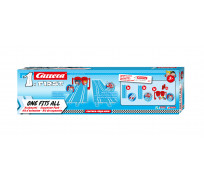 """Carrera FIRST 67001 Expansion Pack """"One fits All"""""""