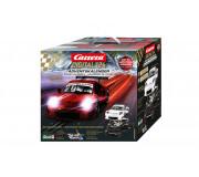 Carrera DIGITAL 124 23923 Advent Calendar Porsche 911 RSR Kit