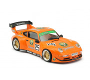 RevoSlot RS0048 Porsche 911 GT2 - Apple White n.89