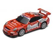 Scalextric Porsche 997 GT3 RS, Burgfonds