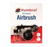 Humbrol AG5107 Aérographe