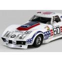 60 ans de la Corvette Édition Limitée
