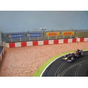 Slot Track Scenics CG 30 Cork Granules
