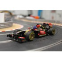 Scalextric C3518 Lotus F1 Team 2014