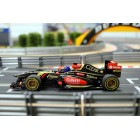 Scalextric C3518 Lotus F1 Team 2014
