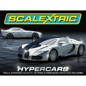 Hypercars Edition Limitée