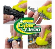 Busch 1690 Cyber Clean nettoyant pour modéliste