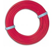 Busch 1790 Standard Cable red