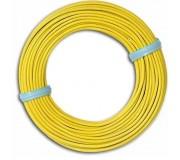 Busch 1791 Câble Standard jaune