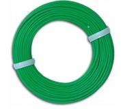 Busch 1792 Câble Standard vert