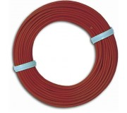 Busch 1794 Standard Cable brown