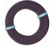 Busch 1795 Câble Standard noir
