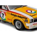 Holden L34 Torana