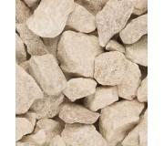 Busch 7136 Boulders