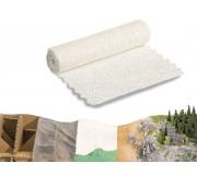 Busch 7194 Modelling plaster cloth