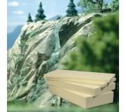 Busch 7208 Rigid foam for model building