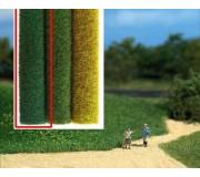 Busch 7210 Flora fleece (grass mats) dark green 50 x 40