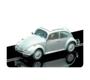 Scalextric C3204 Volkswagen Beetle 1963