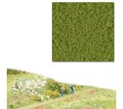 Busch 7331 Flocage feuillage, vert mai
