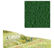 Busch 7333 Flocage feuillage, vert foncé