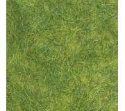 Busch 7371 Flocage herbe sauvage, vert de mai